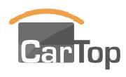 CarTop
