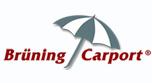 logo_brueningCarport