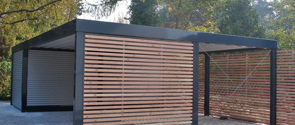 brandl. Black Bedroom Furniture Sets. Home Design Ideas